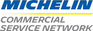 Michelin Commercial Services